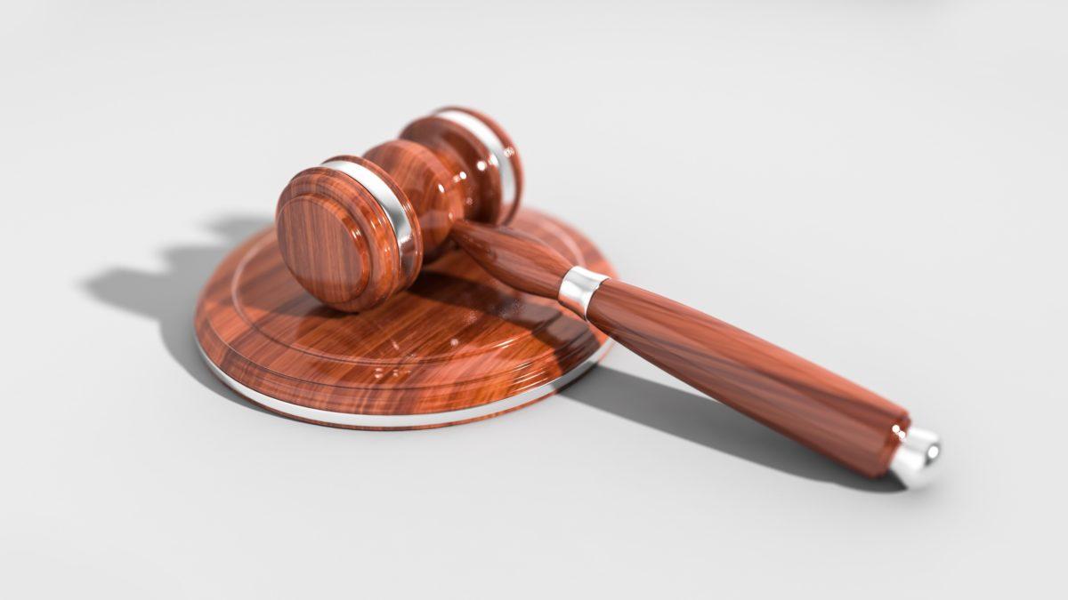 justice must be served personal injury fargo north dakota