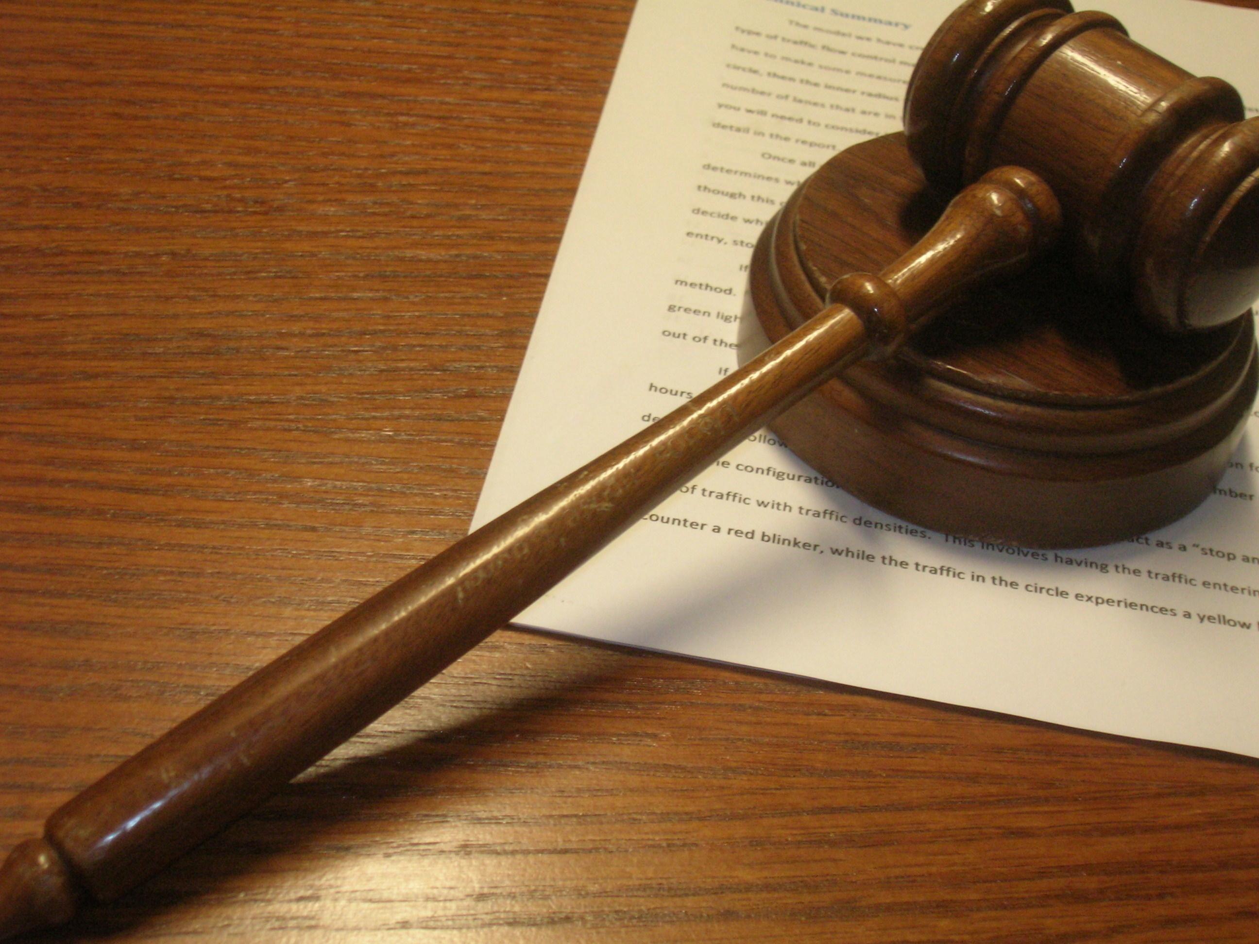 Prenup a good idea family law Fargo ND