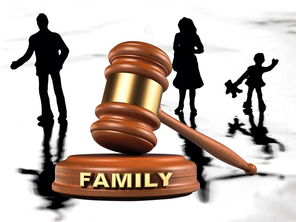 Image result for child custody lawyer