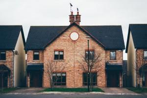 house-768667_1920