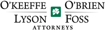 OOLF-Logo