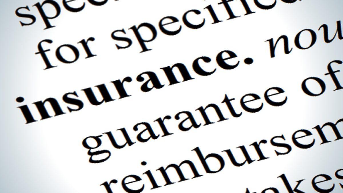 car insurance criminal law fargo nd