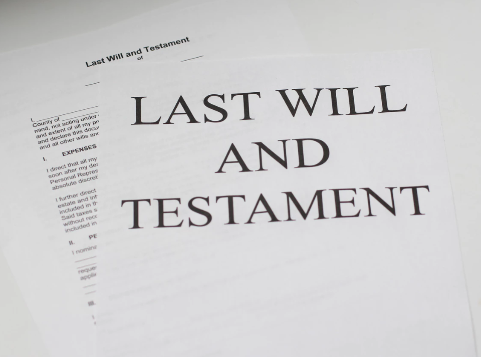 last_will_and_testament_papers