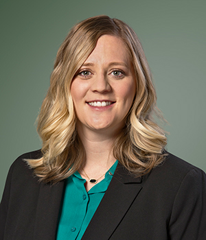 morgan reinke real estate law fargo